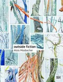 outside fiction - Alois Mosbacher