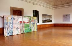 … die Blume, die Leiter … Museum Moderner Kunst Stiftung Ludwig, 1997, 1