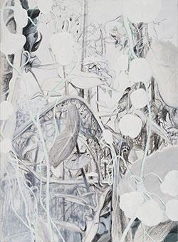 Frühe Lust I, 2014