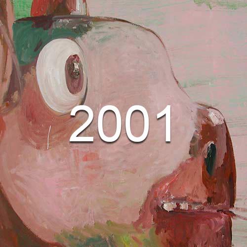 2001 images aloismosbacher