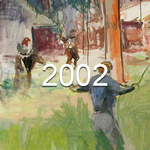 2002 images aloismosbacher
