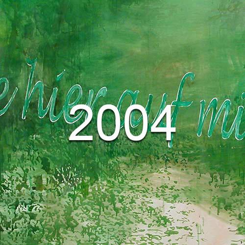 2004 images aloismosbacher