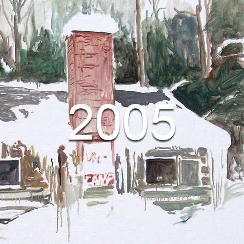 2005 images aloismosbacher
