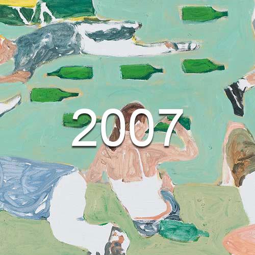 2007 images aloismosbacher