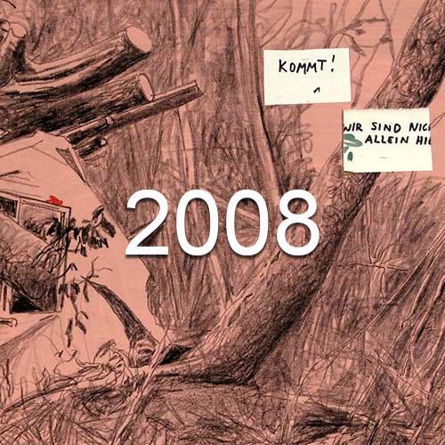 2008 images aloismosbacher