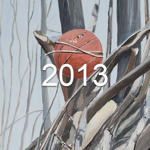2013 images aloismosbacher