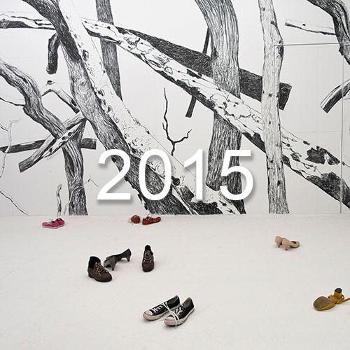 2015 images aloismosbacher