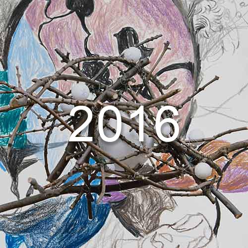 2016 images aloismosbacher