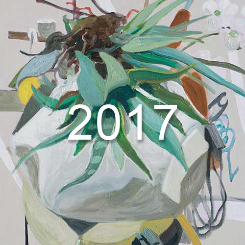 2017 images aloismosbacher