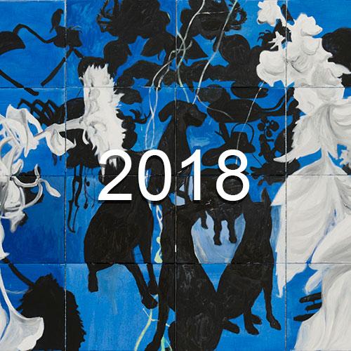 2018 images aloismosbacher