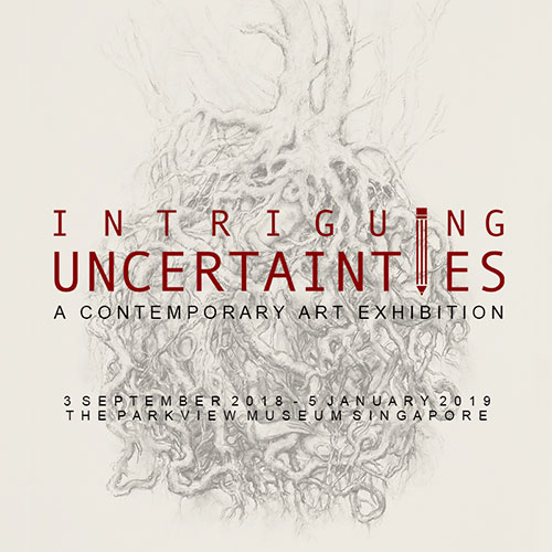Intriguing Uncertainties