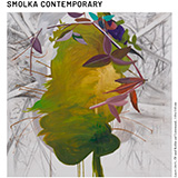 Smolka_contemporary