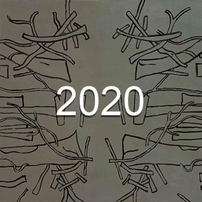2020 images aloismosbacher